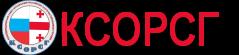 Ситуация с коронавиурсом в мире – последние данные на 31 июля