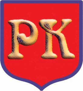 rus_logo1