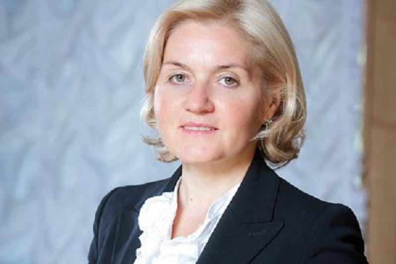 Ольга Голодец: портал «Образование на русском» должен получить миллион пользователей к 2018 году