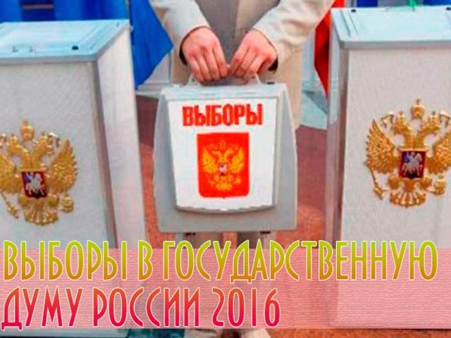 Россияне из Грузии для участия в выборах в Госдуму поедут в Армению