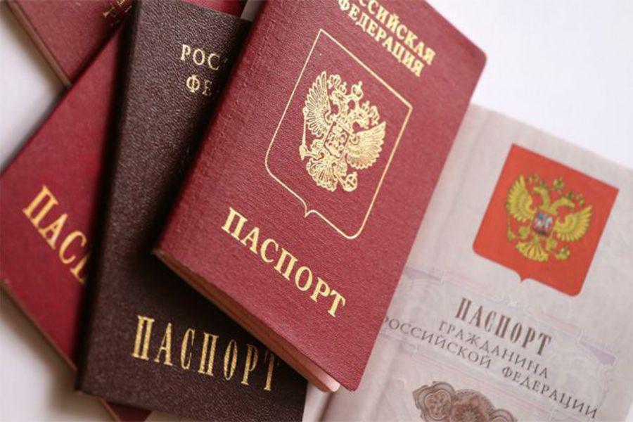 Кабмин внес в Госдуму законопроект об упрощении получения иностранцами гражданства РФ