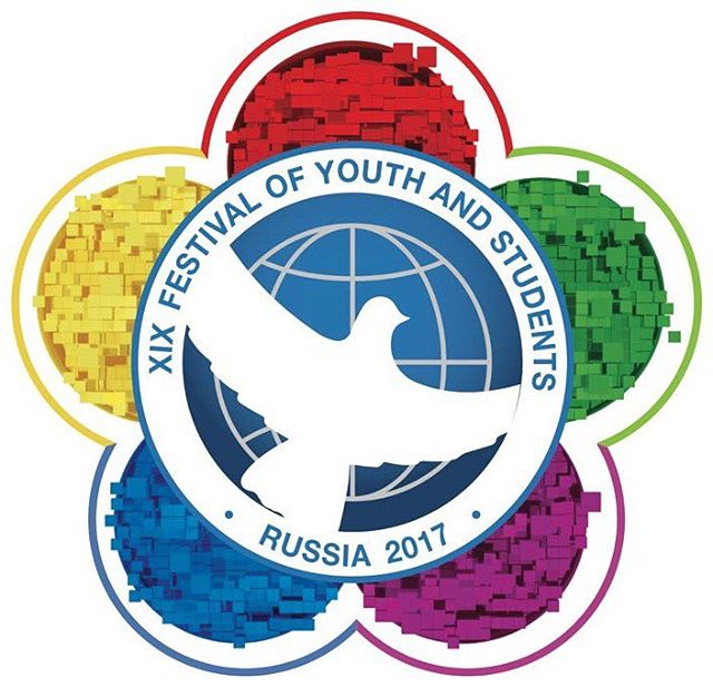 Грузию на Фестивале молодежи в Сочи представят 140 делегатов