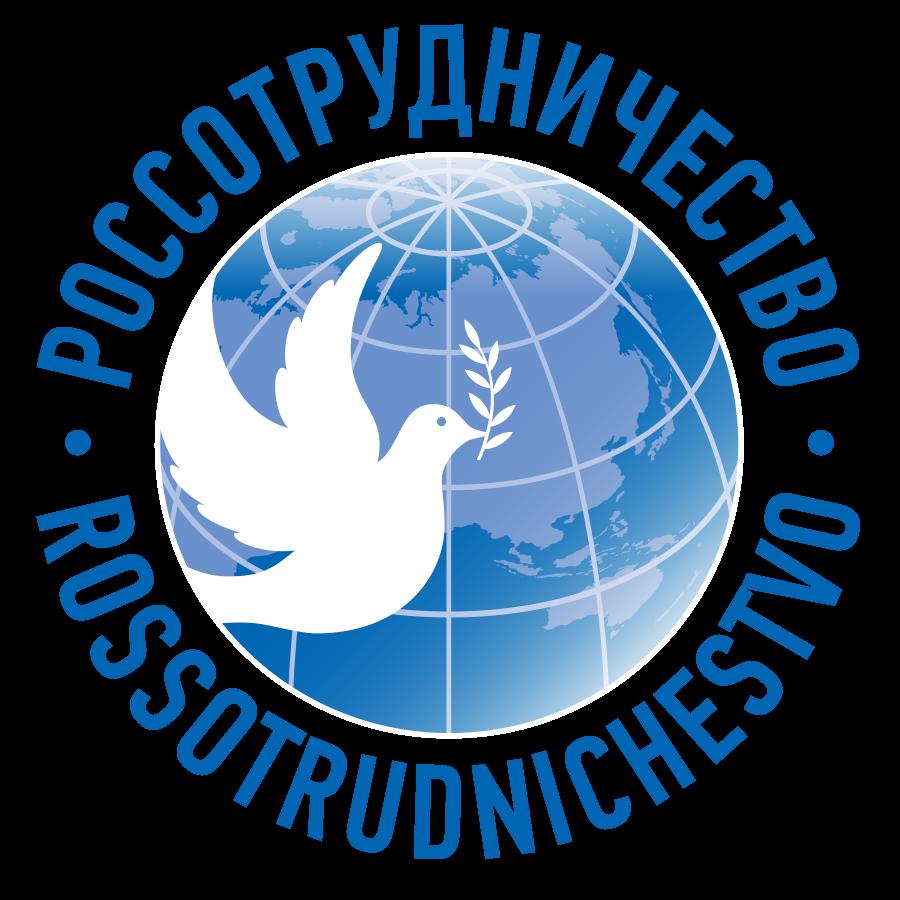 В России разрабатывают электронную карту соотечественника