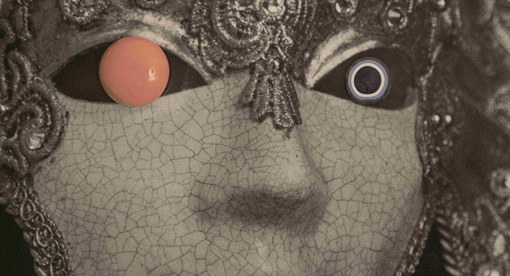 Выставка «Дары Венеции – Сергею Параджанову» открывается в Тбилиси