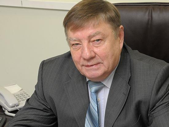 Игорь Панёвкин: Центры правовой поддержки стали важным проявлением реальной правовой заботы России о своих соотечественниках