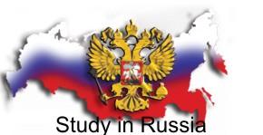В России число иностранных абитуриентов в шесть раз превысило число квот