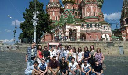 Вниманию руководителей организаций входящих в КСОРСГ!