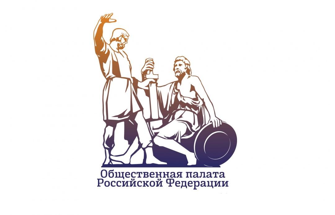 Общественная палата проведет экспертизу законопроектов о российском гражданстве для носителей русского языка и детей соотечественников