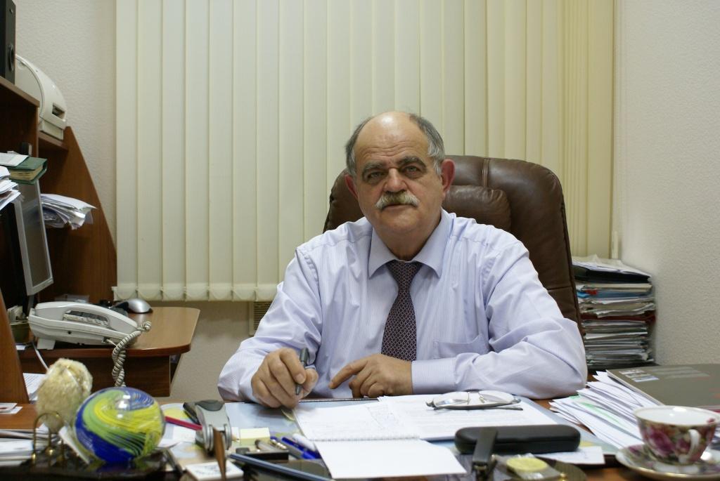 Юрий Каплун: Движение соотечественников, которое начиналось не в последнюю очередь благодаря Москве, набрало силу