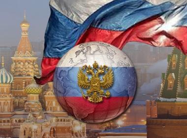 Россия упрощает въезд для иностранцев, имеющих родственников в РФ