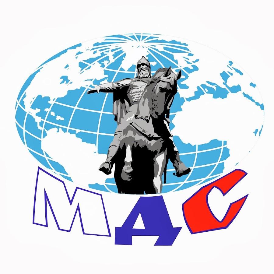 Московский Дом соотечественника – лауреат Премии профессионального признания Института Пушкина