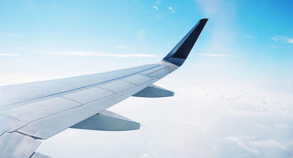 Открытие туризма откладывается: Грузия не разрешает полеты в страну до конца июля