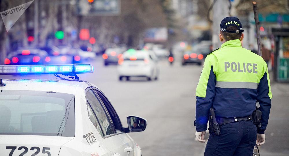 Штрафы за нарушения ЧП
