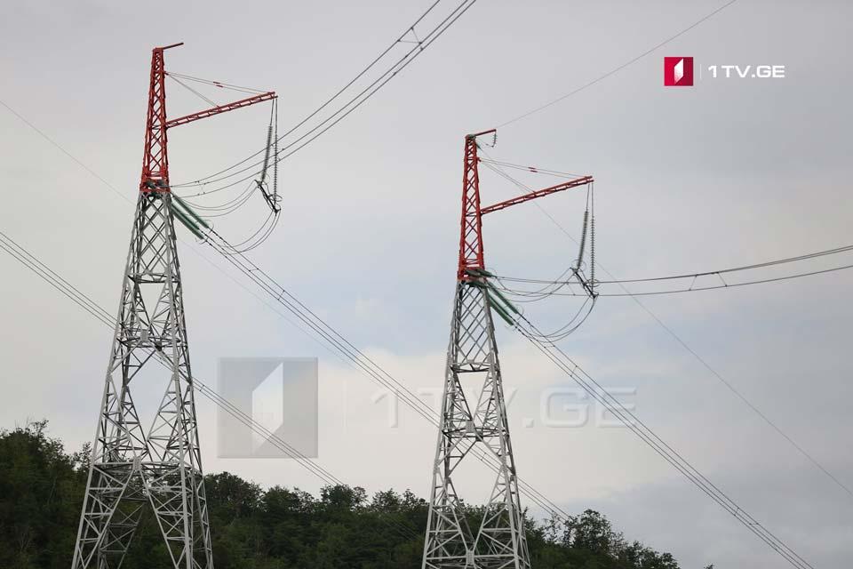 С 1 января 2021 года в Тбилиси повысится тариф на воду и электроэнергию