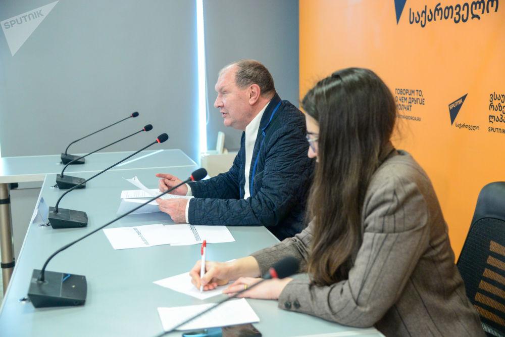 «Сильное и классическое» — преимущества высшего образования в России