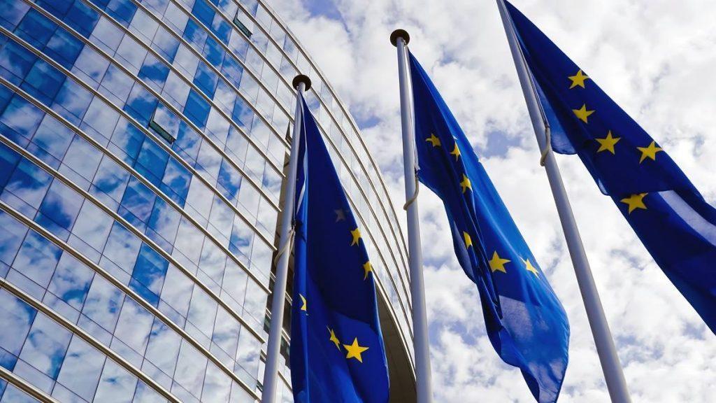 Грузия остается в списке безопасных стран, обновленном Евросоюзом