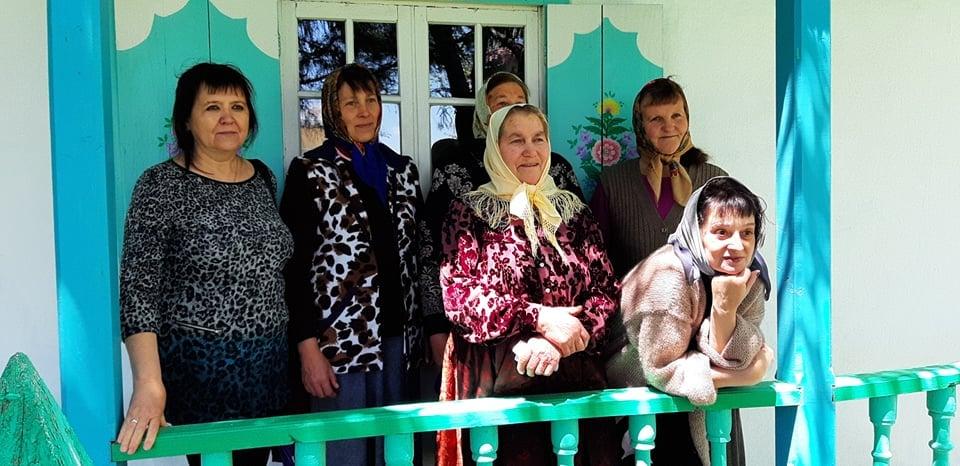 Дни Льва Толстого в  Грузии