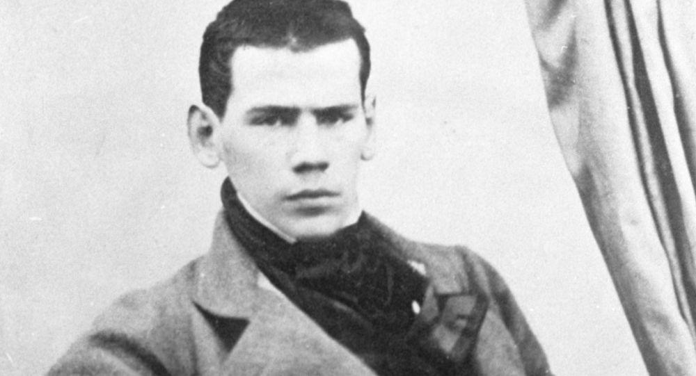 Праправнук классика в восторге от Дней Толстого в Грузииl