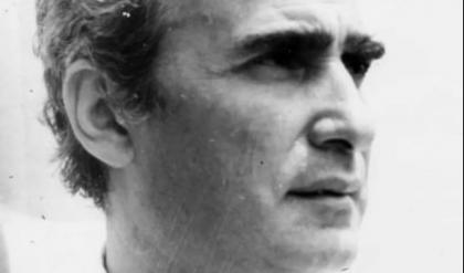 14 июля — день  рождения Нодара ДУМБАДЗЕ (1928-1984)