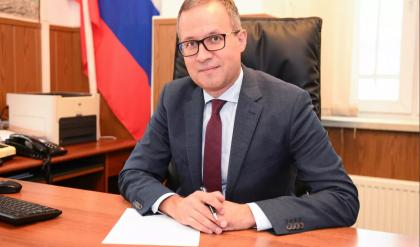 Визы, студенты, туристы: консул РФ рассказал о работе дипломатического ведомства в Грузии